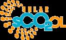 SOLARSCO2OL Project